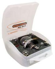 Spare bulb kit for glovebox, vw beetle, split screen, bay window