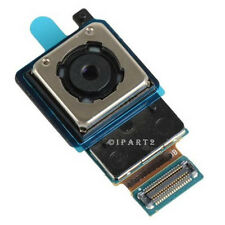 Rear Back Camera Lens Module Flex Cable for Samsung Galaxy S6 G920P G920V