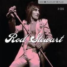 Playlist Plus von Rod Stewart (2009)