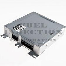 Nissan Electronic Control Unit ECU OEM A18 632 505