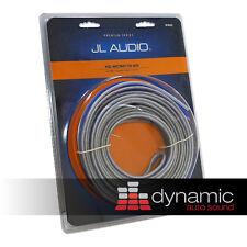 JL AUDIO XC-BCSC16-25 Premium Series 16 AWG Speaker Cable Wire 25ft. (7.6M) New