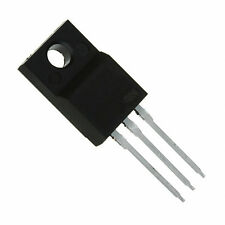2SK1578 = 2SK1578D SANYO Semiconductor 2SK1578D TO-92S K1578D