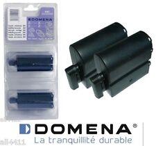 Cartouche anticalcaire 410057 type A DOMENA  centrale EMC XELLENCE Cassette