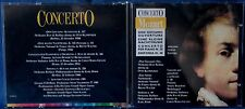 MOZART - DON GIOVANNI OVERTURE - CARLO MARIA GIULINI - 1 CD n.4104