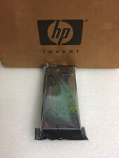 HP HSTNS-PD11 441830-001 1200w AC hot plug power supply DPS-1200FB A DL580G5