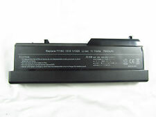9-Cell Battery For DELL Vostro 1510 1520 2510 312-0859 K738H