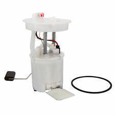 Fuel Pump Module Assembly for Ford Focus 2000-2002 SE LX ZX3/5 ZTS L4 2.0 E2556M