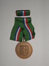 Insignia de Yugoslavia