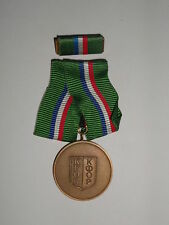 Yugoslavia Order