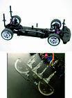 Setup Station System for RC Car 3Racing Sakura XI Sport 1/10 Toe camber + GIFT
