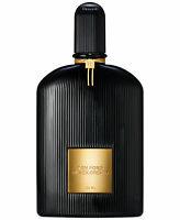 Tom Ford 'Black Orchid' Eau De Parfum Spray 3.4 oz / 100 ml New In Box