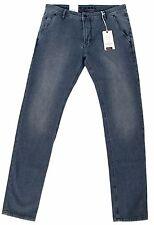 MAC Jeans TAYLOR Herren Jeans Hose Lang Men Denim Pants W33 L34 STRUCTURED DENIM