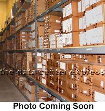 HP 250V 10A PDU Power Cord 142263-013 REFURBISHED