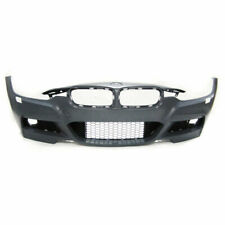 M Tech Sports Style Front Bumper With PDC For BMW 2012-2018 3Series F30
