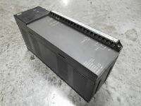 USED Mitsubishi A68P MELSEC Power Supply Module