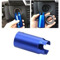 EZS Ignition Lock Plug Removal Tool Repair W211 W203 W220 Sprinter Vito EIS ELV