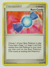 Rare Candy - 10/17 Pop Series 8 - Pokemon Trainer Card