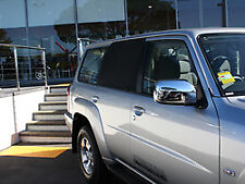 Window Sox Suit Various Toyota Models Camry Corolla Landcruiser - Aust Made