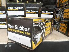 Vee Rubber 120/90-19 Ultra Heavy Duty Off-Road Inner Tube - Motocross Enduro