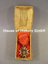 Frankreich: Militär Verdienstorden vom heiligen Ludwig, Ritterkreuz um ca. 1800