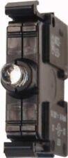Eaton/Moeller Led-Element Rosso, Front M22-LED230-R