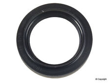 Differential Pinion Seal-Febi WD EXPRESS 452 06018 280 fits 77-83 BMW 320i