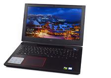 Dell INSPIRON 15 7577 Gaming gamma i5-7300HQ 8 GB ram CORE GTX1050 FHD IPS SIGILLATO