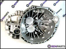 Renault Commercial Transmissions&Drivetrains Parts