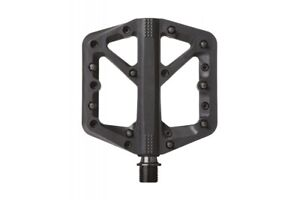 Crank Brothers Stamp 1 Bike/Cycling Pedal