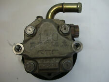 VW Audi SEAT Skoda power steering pump 8D0145156T