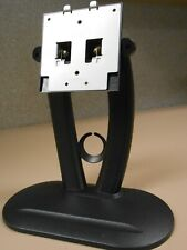 Dell E173FPF LCD Monitor - stand only