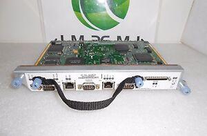 HP A7109A / A7109-60001 RP84XX CORE I/O BOARD ASSEMBLY x RP8420 RP8440 RX8620