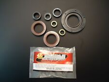 NEW Suzuki RGV250  Engine Oil Seal Kit Aprilia RS250