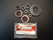 NEW Suzuki RGV250  Engine Oil Seal Kit Aprilia RS250
