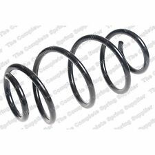 Genuine Kilen Front Suspension Coil Spring (Single) - 26035