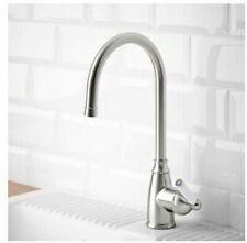 Ikea Elverdam kitchen tap mixer. New in box, UK Seller Free an Fast dispatch