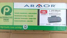 Cartridge TN3170Cartouche d'encre Toner pour Brother HL-5130/HL-5140/H neuve