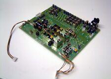 Kenwood TS-950S Digital part: X44-3100 RF unit