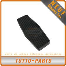 Gummi Pedal Opel - 0842736 90232022 842736 205638755 880842736 1272200500