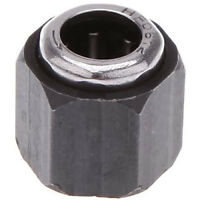R025-12mm Upgrade Parts Hex Nut One Way Bearing forHSP 1:10RC CarNitro Engine/_RZ