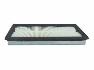 Air Filter 5SQQ45 for G35 QX60 I30 FX35 JX35 QX4 G20 I35 J30 M30 2004 2005 2003