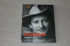 Wesele DVD POLSKI FILM Rekonstrukcja Cyfrowa