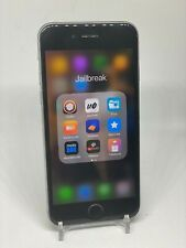 Apple iPhone 6s 64GB Jailbroken iOS 12.1.4 Premium Jailbreak Unlocked
