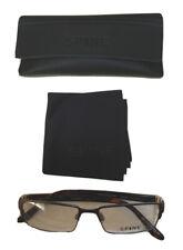 Spine Eyeglasses SP 2002 54-17 145