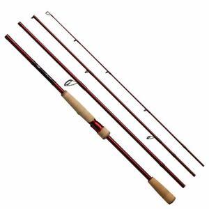 Daiwa Seabass Rod Daiwa 7 1/2 (Seven Half) 76ULS-S