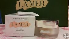 La Mer The Powder 8g Skincolor Women