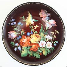 Unboxed Birds European Art Pottery