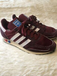 adidas LA Trainer Sneakers for Men for Sale | Shop Men's ...