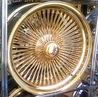 24K Gold plating solution, GEL GOLD brush plating, 4oz None Haz-Mat