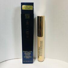 Estee Lauder Double Wear Flawless Concealer -1N extra light - NIB